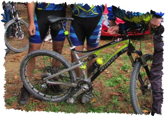 Foto 1 - Specialized Epic